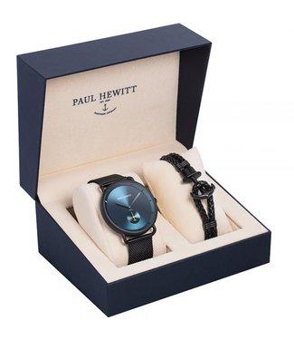 Paul Hewitt Perfect Match Set PH-PM-16-Xl Limited Edition