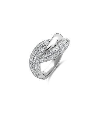 Orage ring R/6513