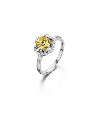 Orage ring R/6518