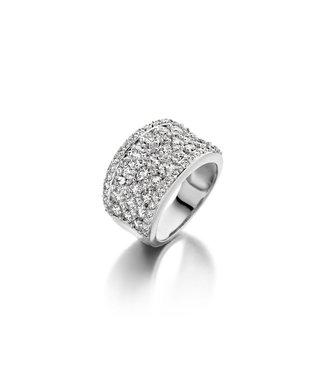 Orage ring R/2471