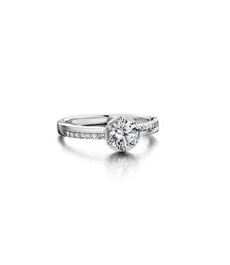 Orage ring R/6512