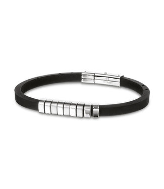 Orage heren armband Staal A/5519/21
