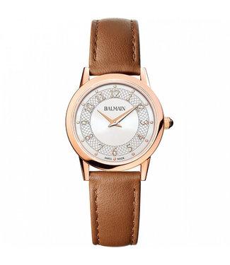 Balmain Eria Bijou dames horloge B85591124