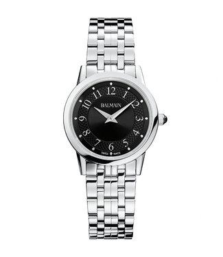 Balmain Eria Bijou dames horloge B85513364