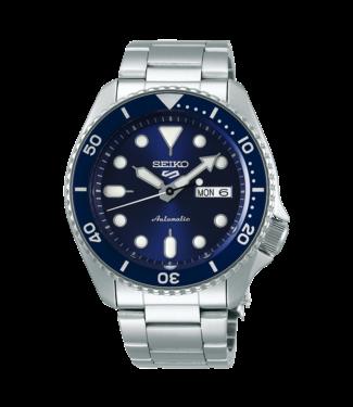 Seiko Seiko 5 Sports Automatic heren horloge SRPD51K1