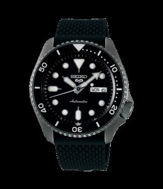 Seiko Seiko 5 Sports Automatic heren horloge SRPD65K2