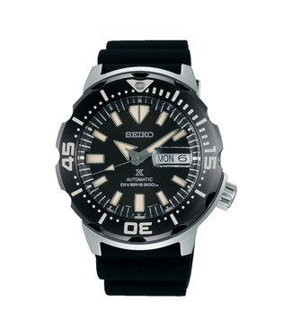 Seiko Prospex Automatic Diver heren horloge SRPD27K1