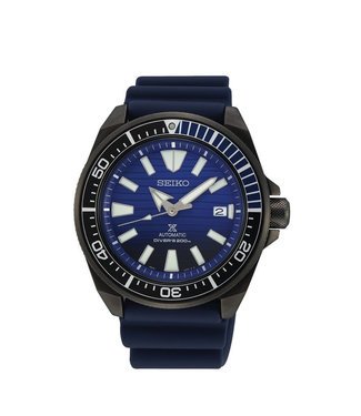Seiko Prospex Automatic Diver heren horloge SRPD09K1