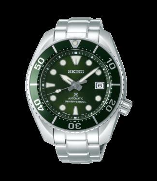 Seiko Prospex Automatic Diver heren horloge SPB103J1