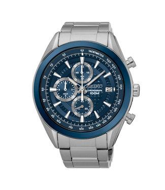 Seiko Chronograph heren horloge SSB177P1