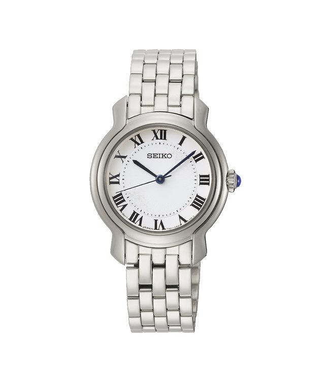 Seiko Classic dames horloge SRZ519P1