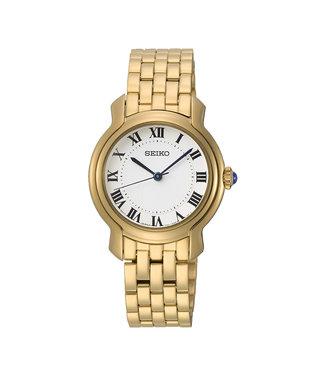 Seiko Classic dames horloge SRZ520P1