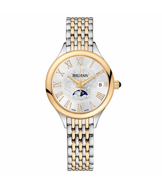 Balmain Balmain de Balmain Moonphase dames horloge B49123912