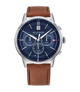 Tommy Hilfiger Kyle heren horloge 1791629
