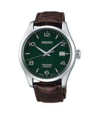 Seiko Presage Automatic Limited Edition heren horloge SPB111J1