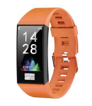 Calypso Smartime Fitness Tracker K8500/3