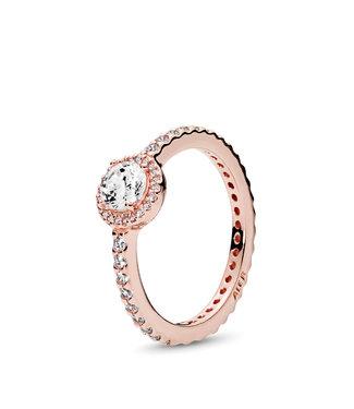 Pandora ring 180946CZ