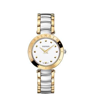 Balmain Bijou dames horloge B42523926