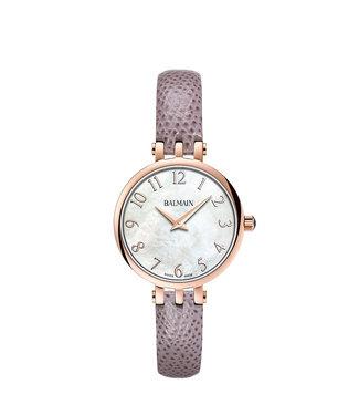 Balmain Sedirea dames horloge B42997284