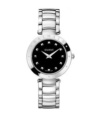 Balmain Bijou dames horloge B42513366