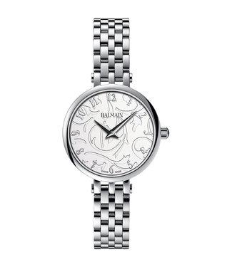 Balmain Sedirea dames horloge B42913314