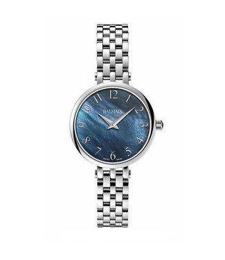 Balmain Sedirea dames horloge B42913364