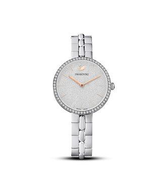 Swarovski Cosmopolitan MB dames horloge 5517807