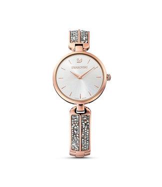 Swarovski Dream Rock dames horloge 5519306