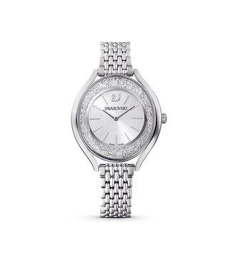 Swarovski Crystalline Aura MB dames horloge 5519462