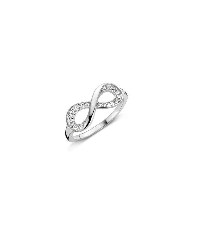 Orage ring Infinity R/6812