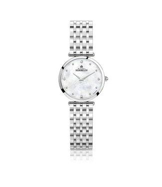 Michel Herbelin Epsilon dames horloge 17116/B89