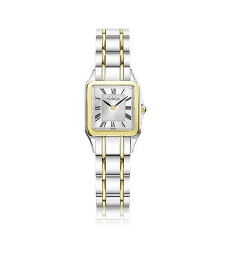Michel Herbelin Luna dames horloge 17457/BT01