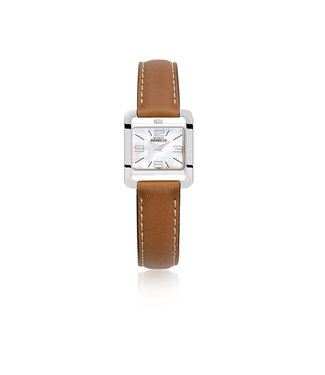 Michel Herbelin Vème Avenue dames horloge 17137/19GO