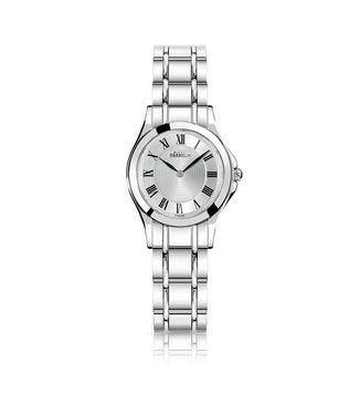 Michel Herbelin Luna Ronde dames horloge 17487/B01