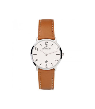 Michel Herbelin City dames horloge 16915/21GO