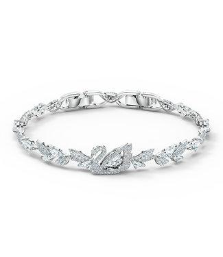 Swarovski Dancing Swan bracelet 5536767