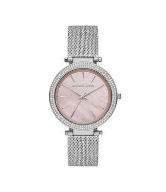 Michael Kors Darci dames horloge MK4518