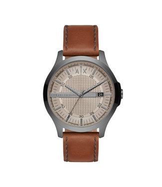 Armani Exchange Hampton heren horloge AX2414