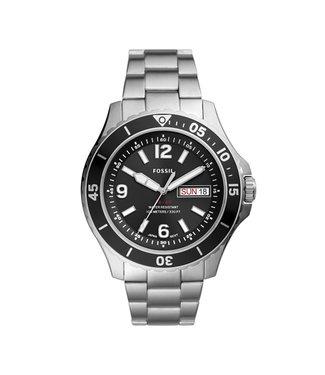 Fossil FB-02 heren horloge FS5687