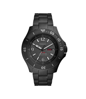 Fossil FB-02 heren horloge FS5688