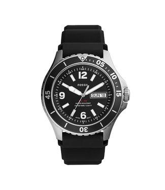 Fossil FB-02 heren horloge FS5689