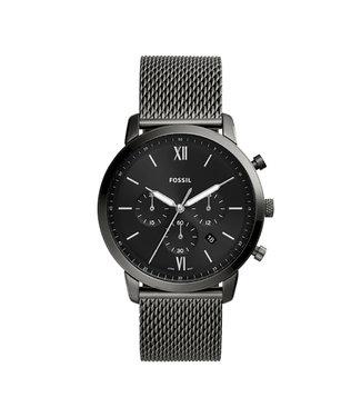 Fossil Neutra Chrono heren horloge FS5699
