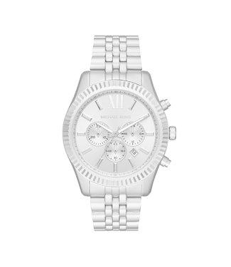Michael Kors Lexington unisex horloge MK8789
