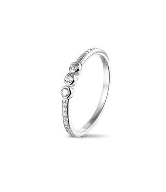 Orage TeenZ ring R/2469