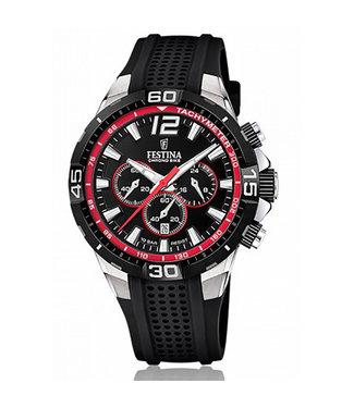 Festina Chrono Bike heren horloge F20523/3