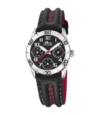 Lotus Kids kinder horloge 15651/G