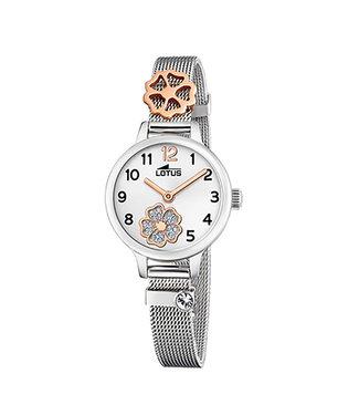 Lotus Kids kinder horloge 18659/3
