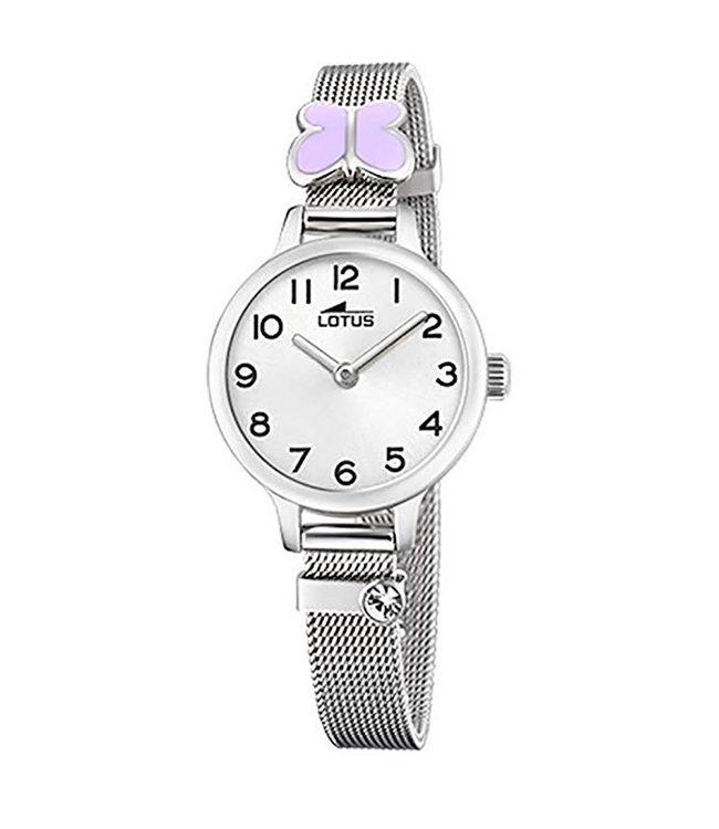 Lotus Kids kinder horloge 18660/3