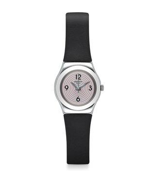 Swatch YSS301