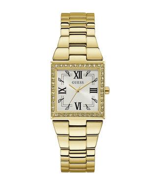 Guess Chateau dames horloge GW0026L2